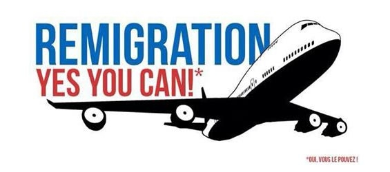 Remigration-Yes-you-can