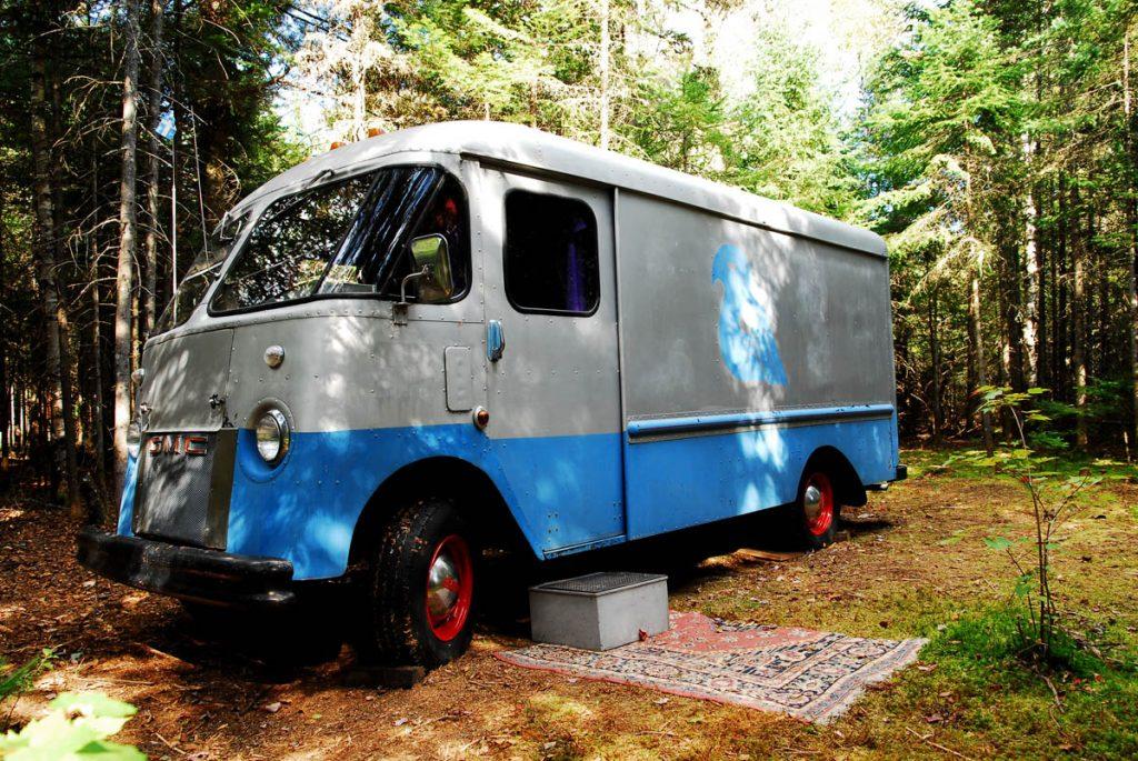 camion-romanichel1