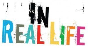 real-life-300x166