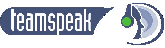 teamspeak-logo