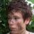 Illustration du profil de Nico